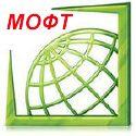 фото - МОФТ